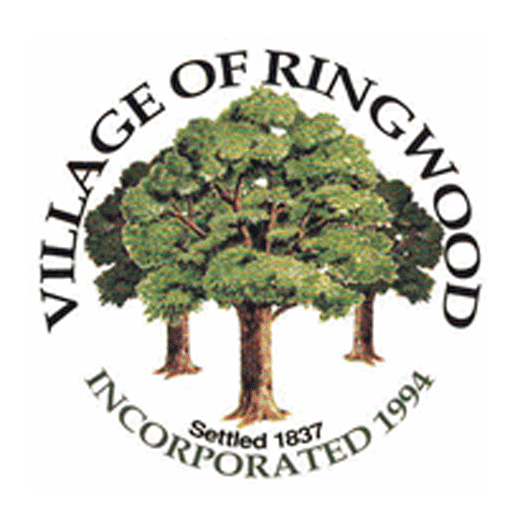 Village of Ringwood